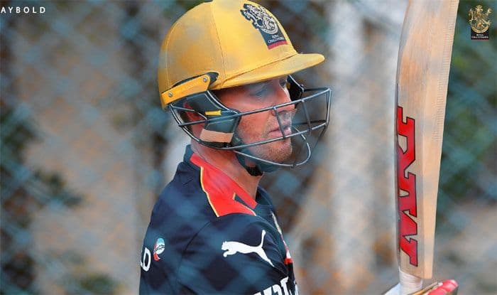 ipl 2021 fear of failure has often pushed me to focus more says ab villiers
