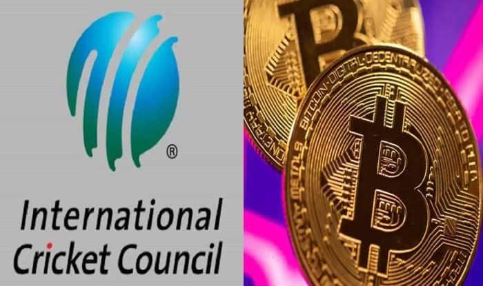 bitcoin transaction is new phenomenon in cricket corruption says icc