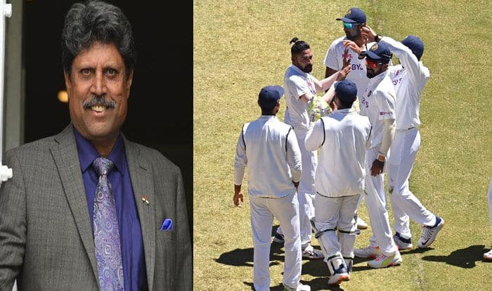 kapil dev praise team india quality fast bowling says its beyond expectation