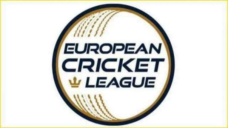 VIA vs INV Dream11 Team Prediction, Fantasy Tips ECS T10 Vienna – Captain, Vice-captain, Probable Playing XIs For Vienna Afghan vs Indian Vienna, 2:30 PM IST, 29th April