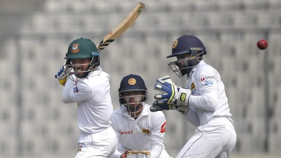 SL vs BAN, 2nd Test – Dream11 Team Prediction, Fantasy Tips – Captain, Vice-captain, Probable Playing XIs For Sri Lanka vs Bangladesh, 10 AM, IST, 29th April