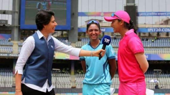 WOMEN T20 CHALLENGE 2021 will be organized during playoff of IPL 2021