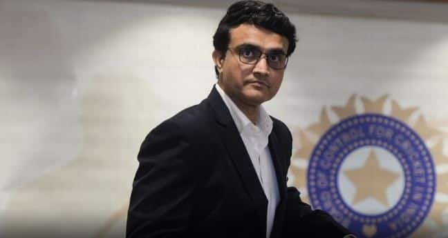 Sourav Ganguly believes Cricketers in current time has become more fearless