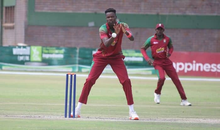 SR vs ME Dream11 Team Prediction: Fantasy Tips, Probable XIs For Today's Zimbabwe T20 Match 8
