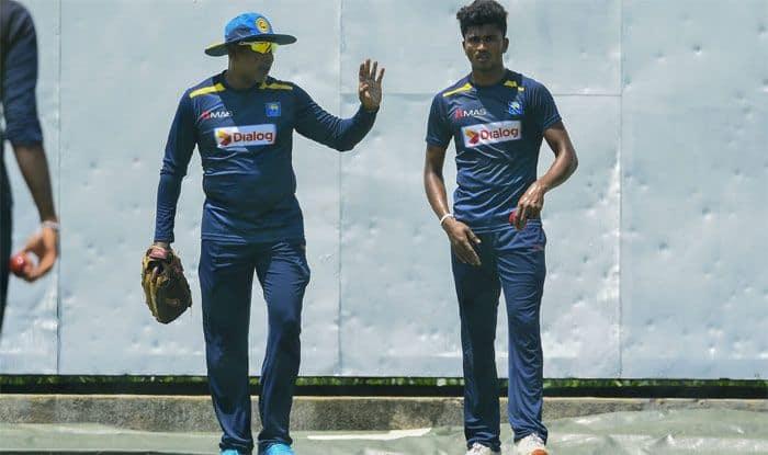 sl vs ban bangladesh tour of sri lanka host team aim to end long drought in test series