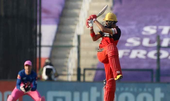 IPL2021: Brian Lara hails Royal Challengers Bangalore's Devdutt Padikkal's batting