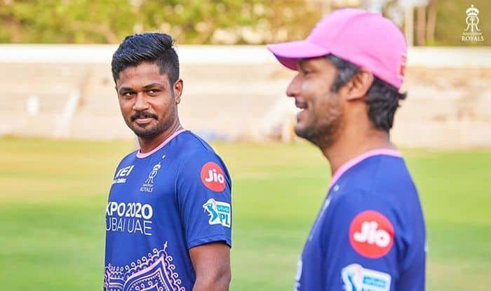 ipl 2021 missing jofra archer is big blow but we have faith in young bowlers says kumar sangakkara