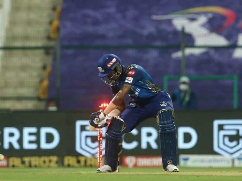 आईपीएल 2021 को स्थगित किए जाने तक इस सीजन 29 मुकाबले खेले जा चुके थे, जिसमें भारतीय गेंदबाजों ने टॉप-5 में अपना दबदबा बनाए रखा. शीर्ष 5 बॉलर्स में से 3 भारतीय रहे, जिसमें अनकैप्ड खिलाड़ियों ने अपना जलवा बिखेरा. (PC- IPL)