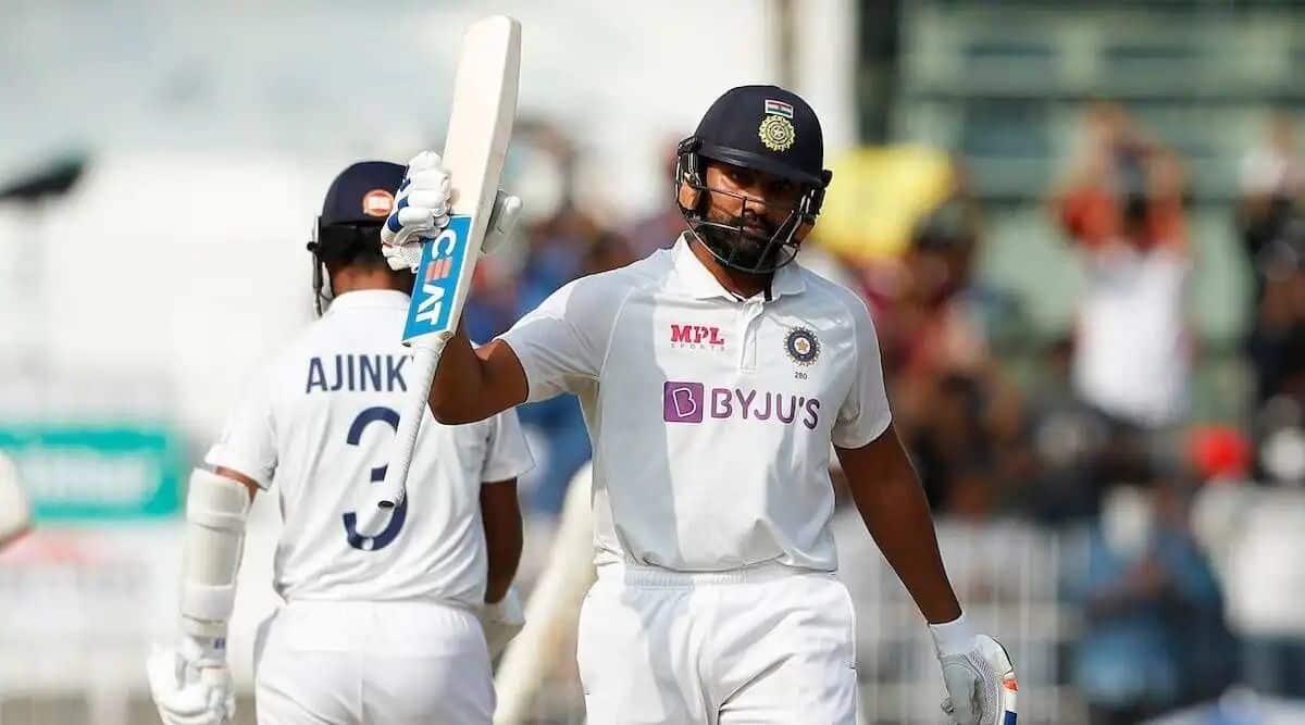 टेस्ट चैम्पियनशिप का फाइनल इंग्लैंड के साउथम्पटन में 18-22 जून के बीच खेला जाएगा, जिसके बाद 4 अगस्त से 14 सितंबर इंग्लैंड के विरुद्ध 5 मुकाबलों की टेस्ट शृंखला खेली जानी है