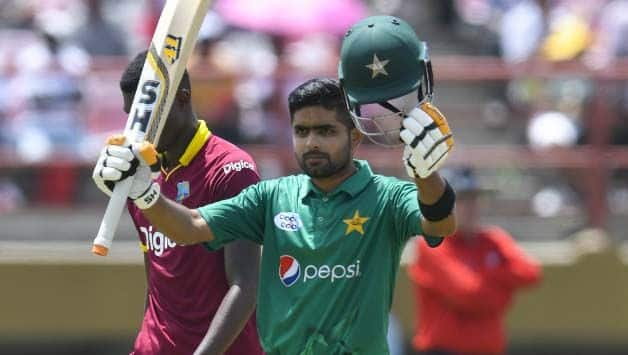 Pakistn vs West Indies: PCB and CWI agree to play 2 t20I amid ICC T20W 2021