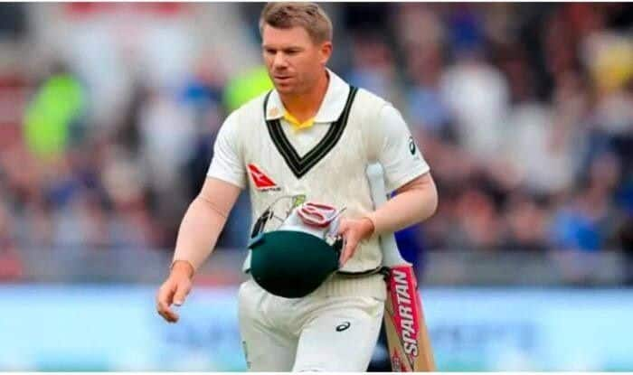cricket australia s ball tampering probe was a joke says david warner s manager