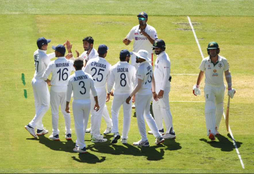 India's Tests against England and Australia were not fixed: ICC says 'insufficient evidence' in Al Jazeera corruption claims
