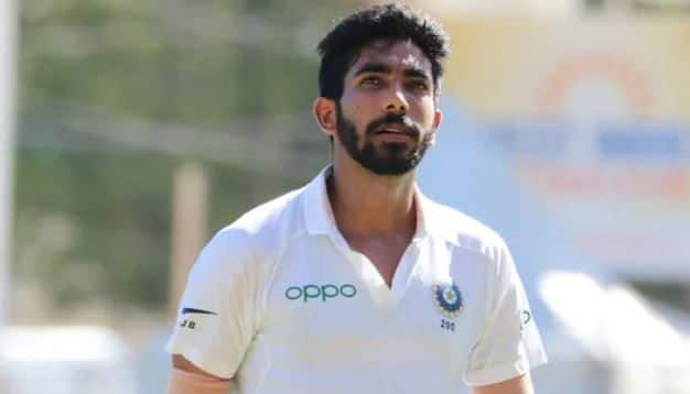 Wtc 2021 ind vs nz if jasprit bumrah perform well our chance to win title will increase say saba karim 4658547