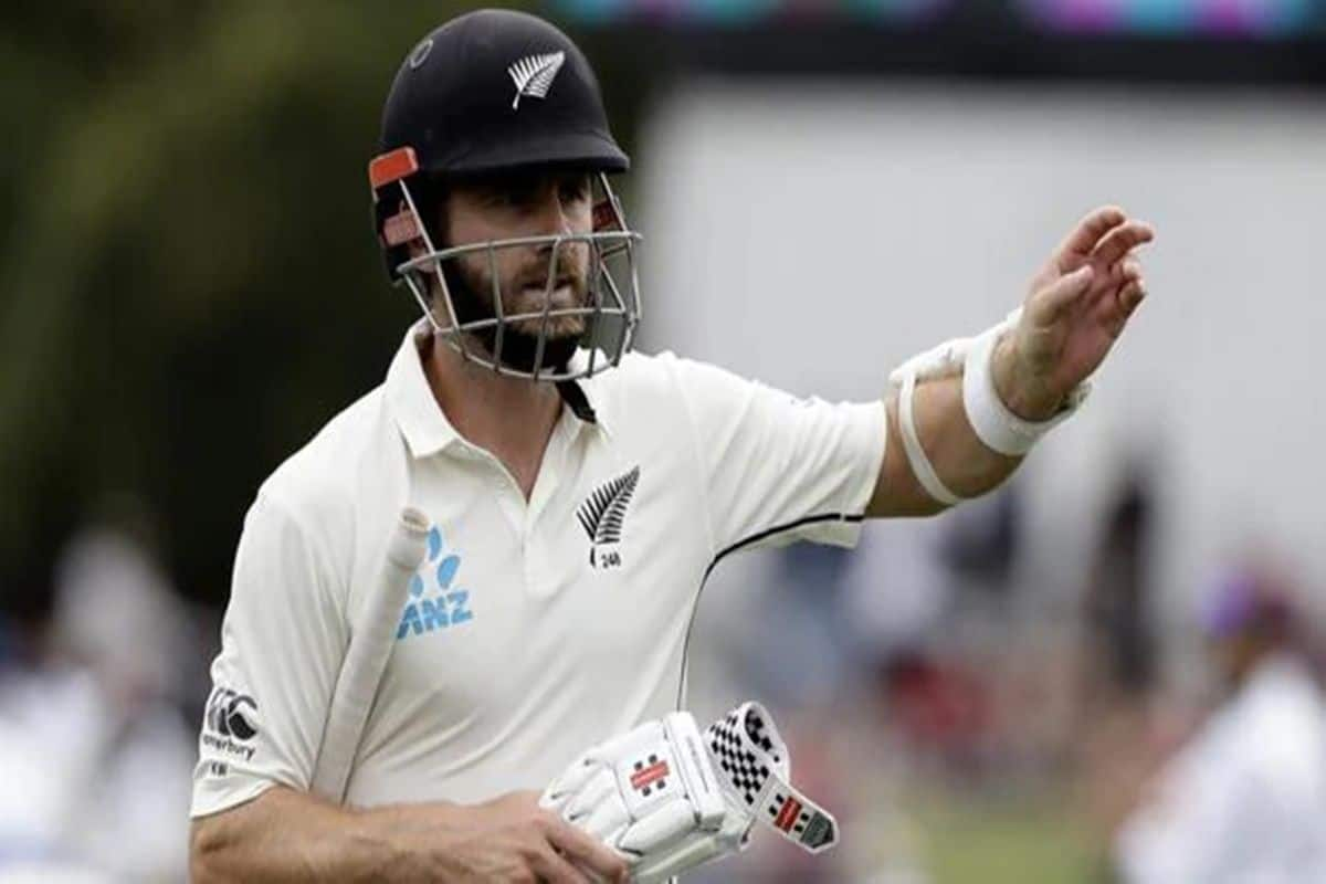 New Zealand Cricketers Likely To Leave Maldives For England This Weekend