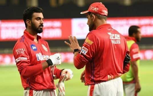 IPL 2021: All Punjab Kings cricketer support staff reached home, says franchise