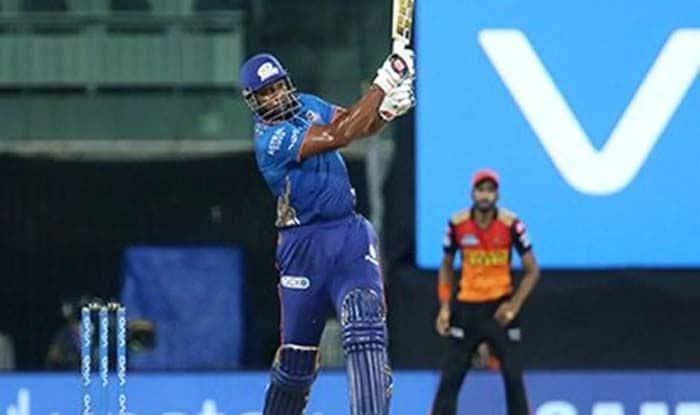 IPL 2021: Dwayne Bravo reveals How he played vital role in Kieron Pollard association with Mumbai Indians