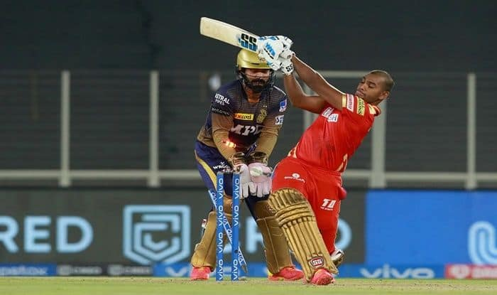 nicholas pooran tells how he will motivate himself to come stronger in ipl