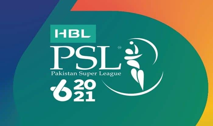 pcb get the nod to organise remainder matches of psl in abu dhabi