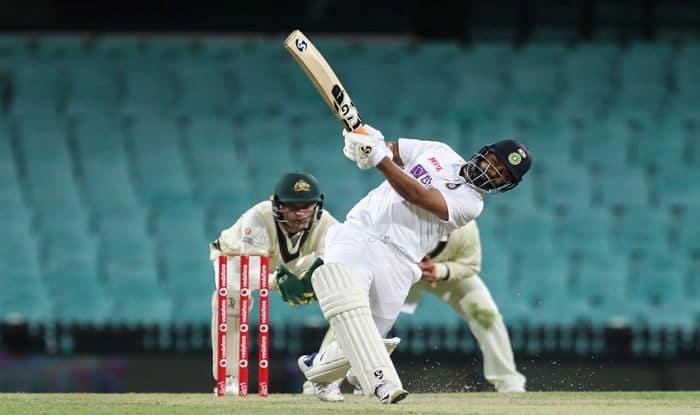 icc test rankings rishabh pant moves to 6th spot