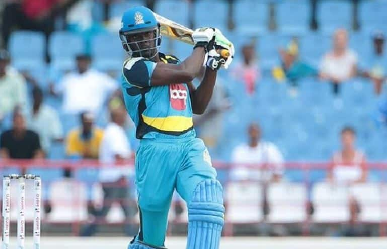 GICB vs SSCS, Dream11 Team Prediction, Fantasy Tips, St. Lucia T10 Blast – Captain, Vice-captain, Probable Playing XIs For Gros Islet Cannon Blasters vs Soufriere Sulphur City Stars, 11:00 PM IST, 7th May