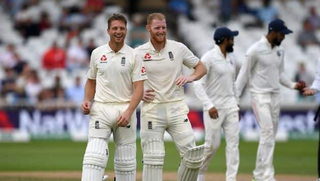 No jofra archer or ben stokes england name a 15 man squad for the test series against new zealand 4673643