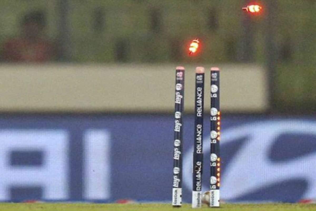 Former Rajasthan leg-spinner Vivek Yadav succumbs to COVID-19