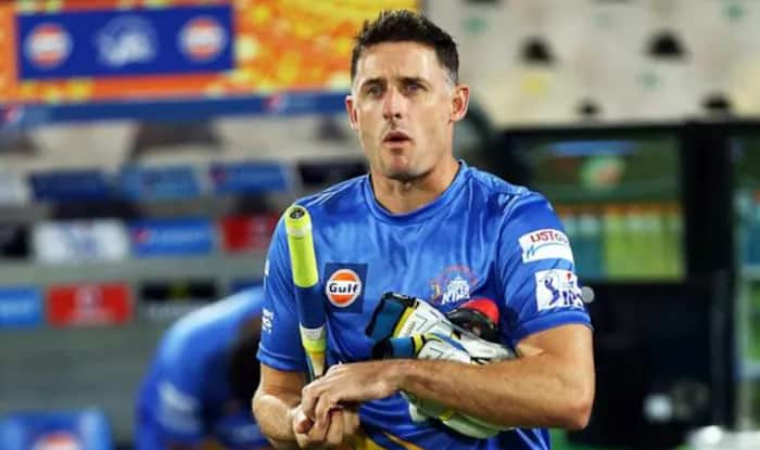 Michael Hussey believes Cricket Boards will hesitate sending their teams to India for ICC T20 World Cup 2021 after IPL bio-bubble breach