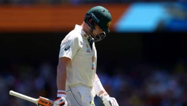Mark Taylor Feels Reawakening of Ball-Tampering Scandal Dents Steve Smith's Chances of Regaining Captaincy