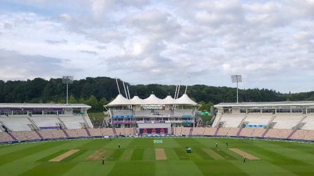 Pitch Report of Rose Bowl Cricket Ground