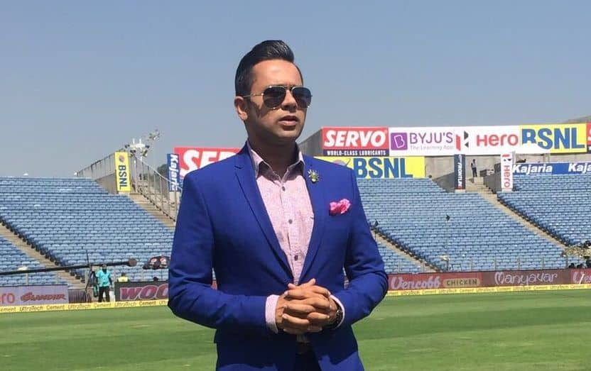 WTC Final: Why Not Have a Rule of Playing 450 Overs? Questions Aakash Chopra
