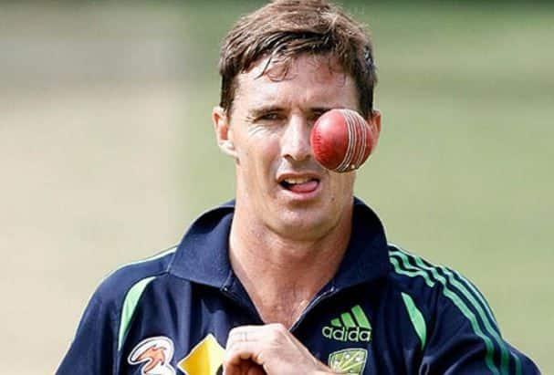 बैड हॉग वर्ल्ड टेस्ट चैंपियनशिप XI