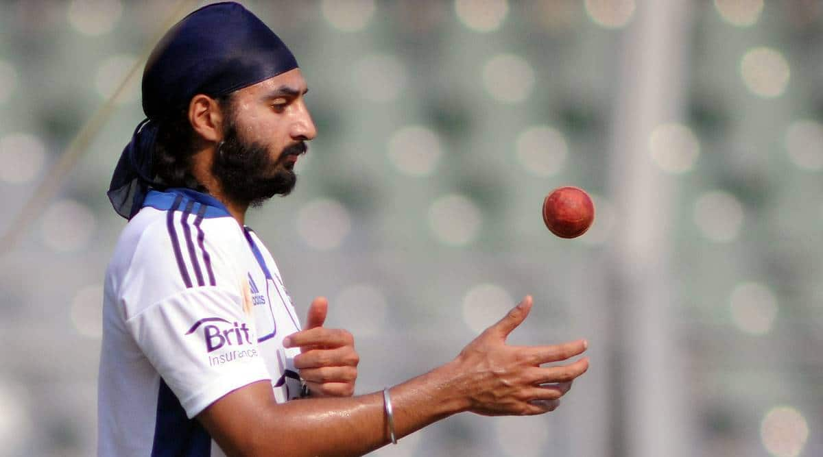 WTC Final – Tim Southee Will Trouble India Most in Swinging Conditions – Monty Panesar