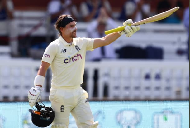 England vs New Zealand, 1st Test: New Zealand declares at 169/6; England need 273 to win