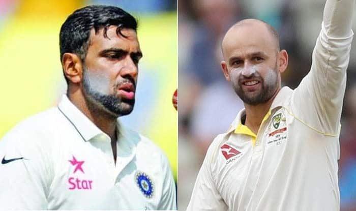 Ian Chappell: Ravichandran Ashwin is better spinner than Nathan Lyon
