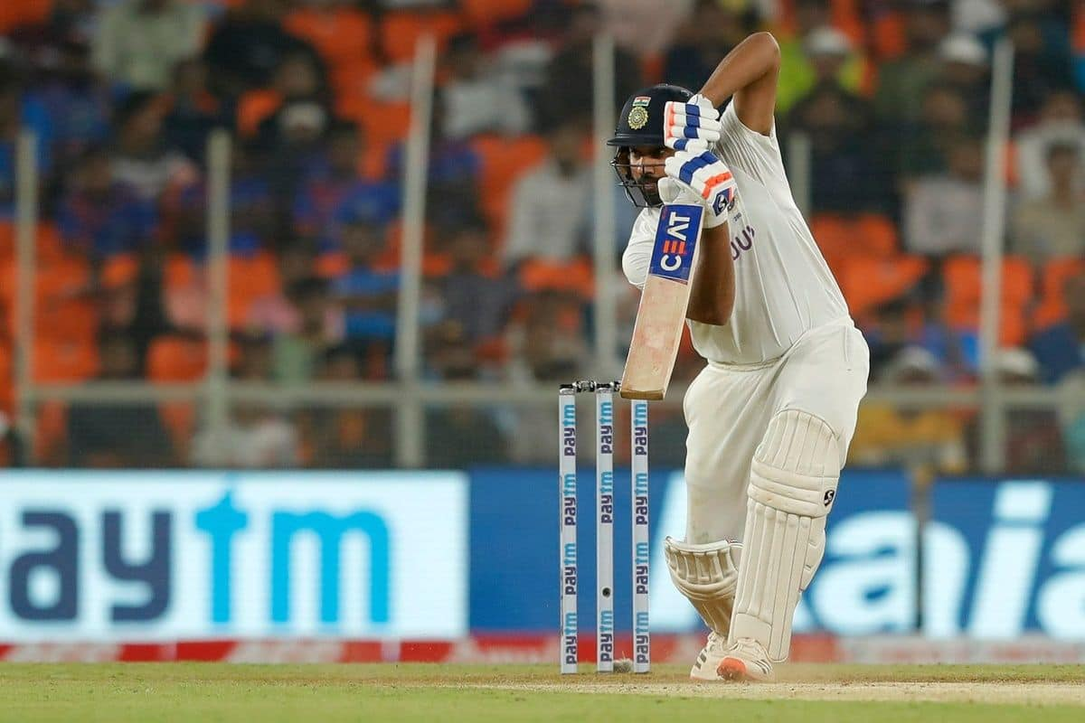 WTC Final: Will Back Rohit Sharma and Shubman Gill in This Match, Says VVS Laxman