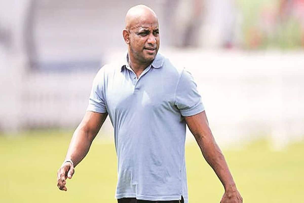 Sanath Jayasuriya to coach Melbourne club in his return from ICC ban