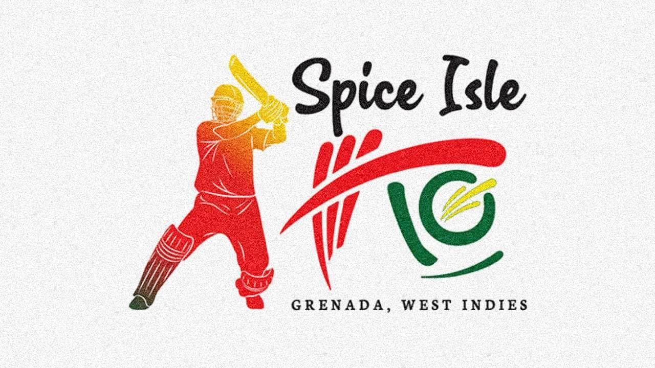 CP vs SS Dream11 Team Prediction, Fantasy Cricket Tips Spice Isle T10: Captain, Vice-captain For Cinnamon Pacers vs Saffron Strikers, 9:30 PM IST, 2nd June