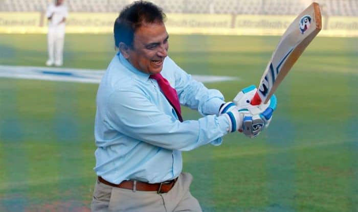 sunil gavaskar reveals reason why he did not taking up coach position in team india