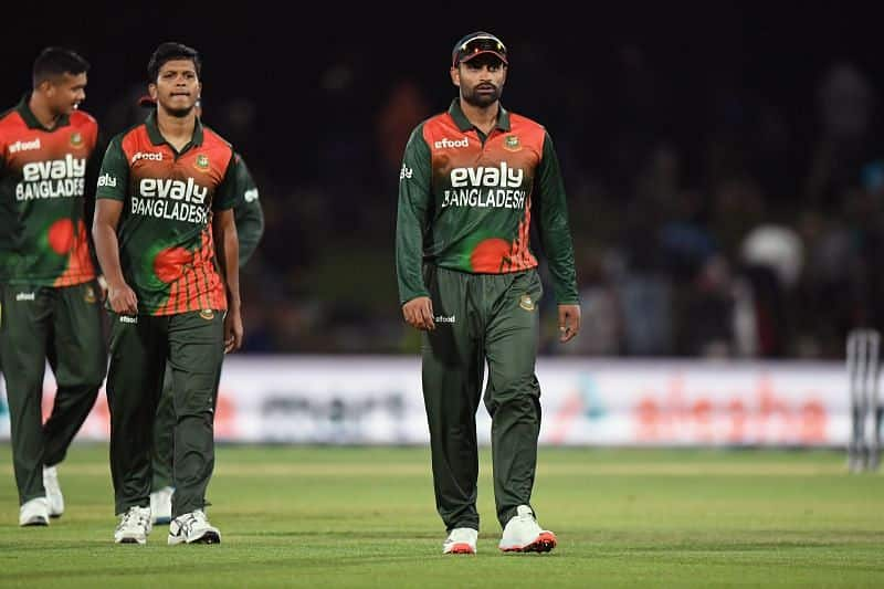 PBCC vs SJDC Dream11 Team Prediction, Cricket Fantasy Tips, Dhaka T20: Captain, Vice-Captain, Probable Playing XIs For Prime Bank Cricket Club vs Sheikh Jamal Dhanmondi Club, 1:30 PM IST, June 20