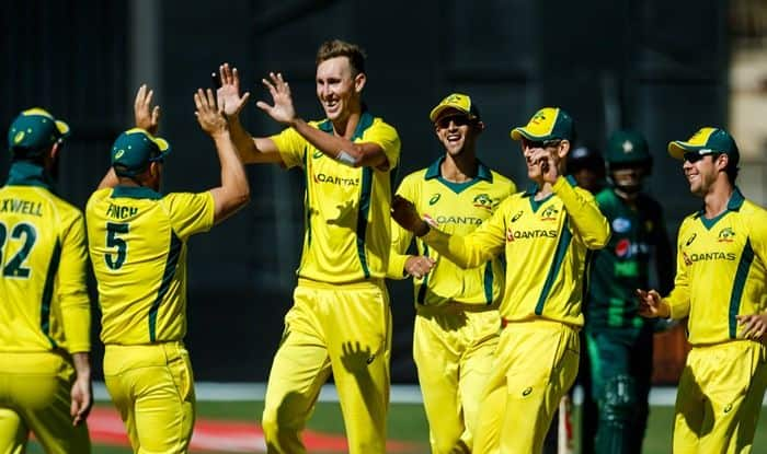 if top aussie players withdraw their name so not surprised says ashton agar