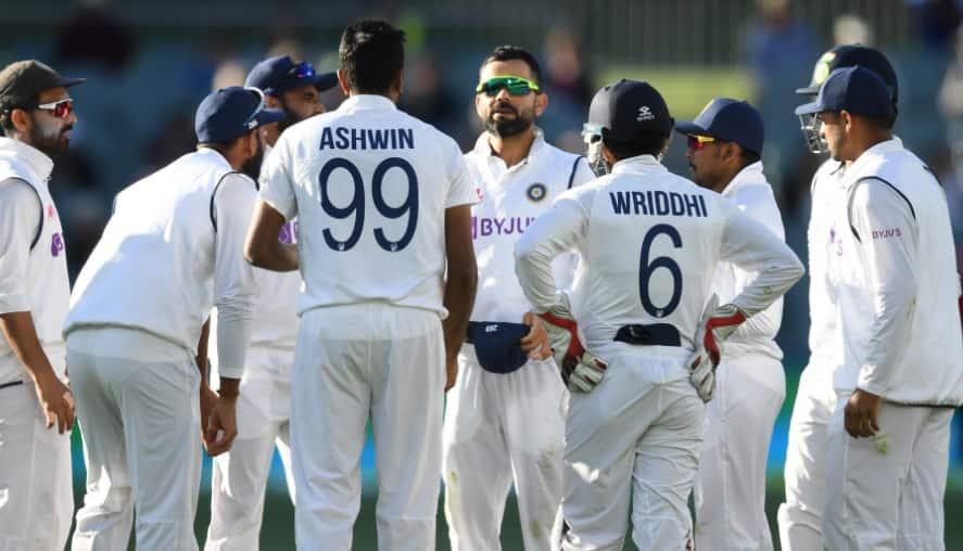 India 15 Member Squad, World Test Championship 2021 Final, India vs New Zealand at The Rose Bowl, Southampton