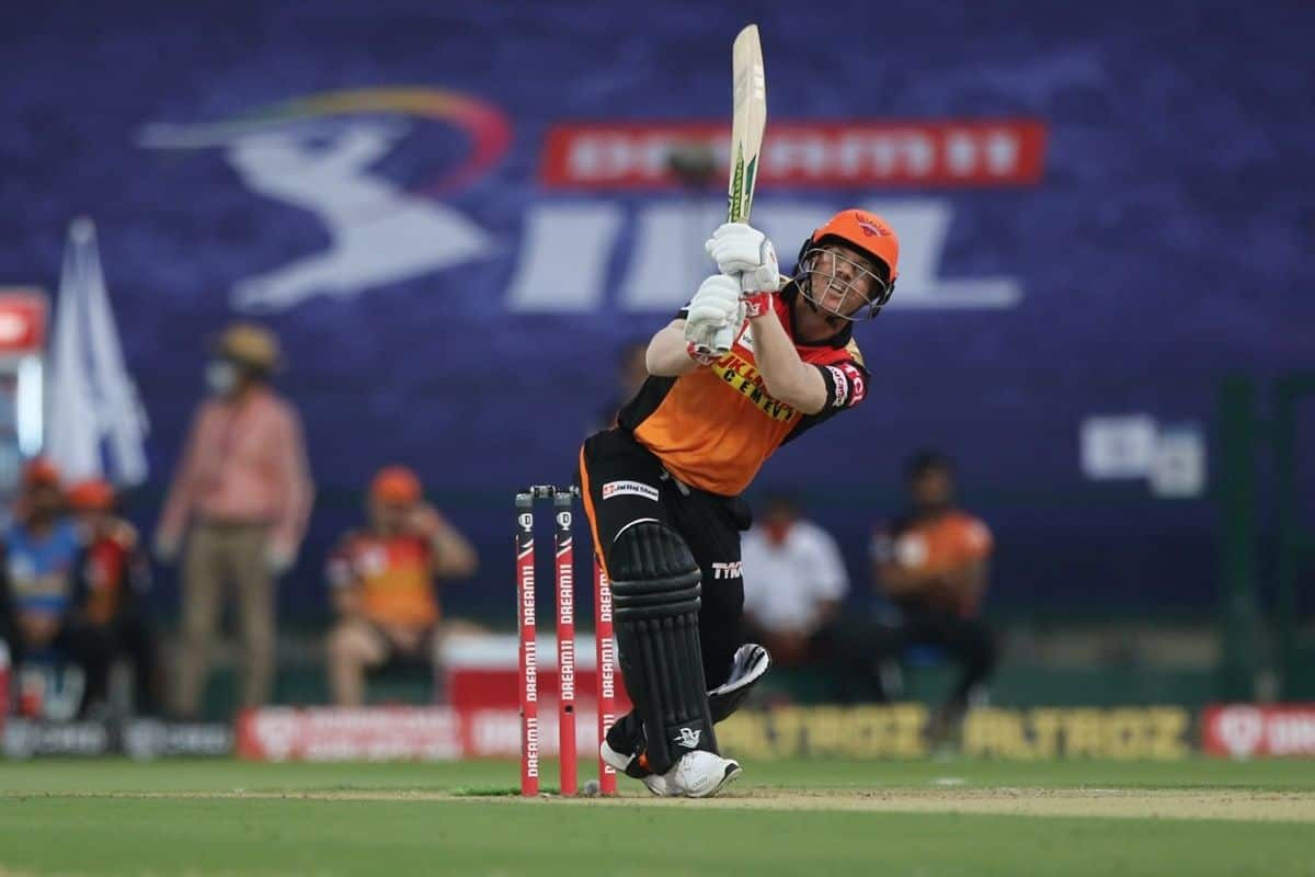 IPL 2021: BCCI Did Their Best to Put the League On There, Feels David Warner