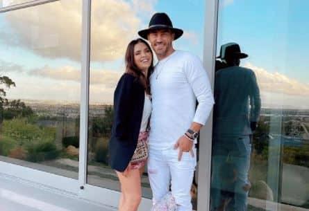 Faf du Plessis wife demands policy after husband injured during Pakistan Super League match