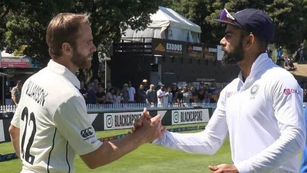 Virat Kohli, Kane Williamson Have Pushed Their Teams to Excel: Brendon McCullum