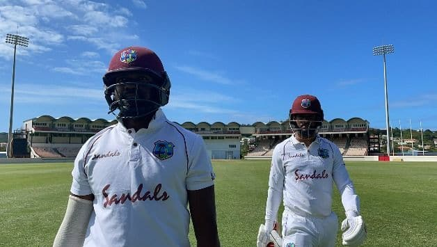 West Indies vs South Africa Live Match Streaming Cricket 1st Test: When And Where to Watch WI vs SA Stream Live Cricket Match Online And Telecast on TV Match