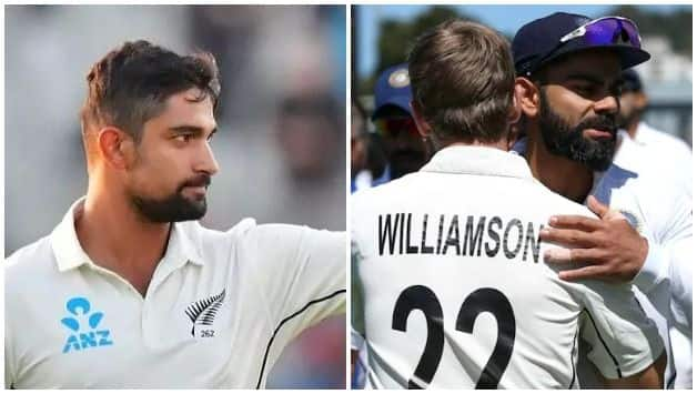 WTC Final – India at Peak of Their Powers But New Zealand Have Personnel to Create History – Ish Sodhi