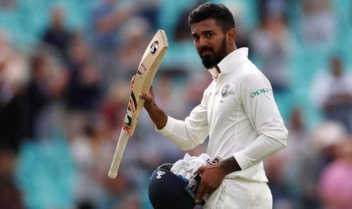 बल्लेबाज केएल राहुल का मानना है कि उन्होंने कभी भी असफलताओं को खुद पर हावी नहीं होने दिया, बल्कि वह उनसे और मजबूत होकर उभरे और अब धैर्यपूर्वक भारत के लिए फिर से टेस्ट क्रिकेट खेलने का मौका मिलने का इंतजार कर रहे हैं।