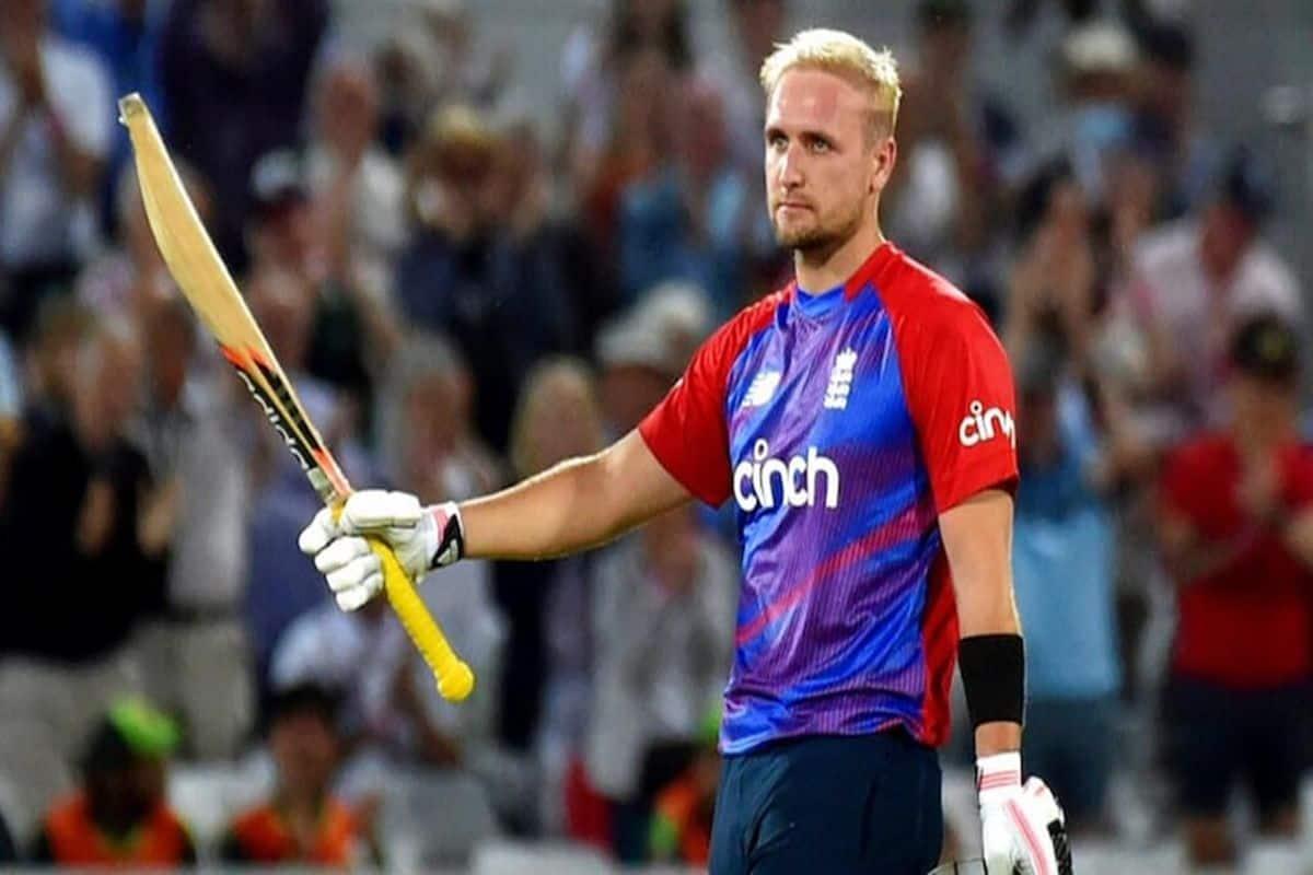 England vs Pakistan, 2nd T20I: Liam Livingstone after fastest T20I ton for England