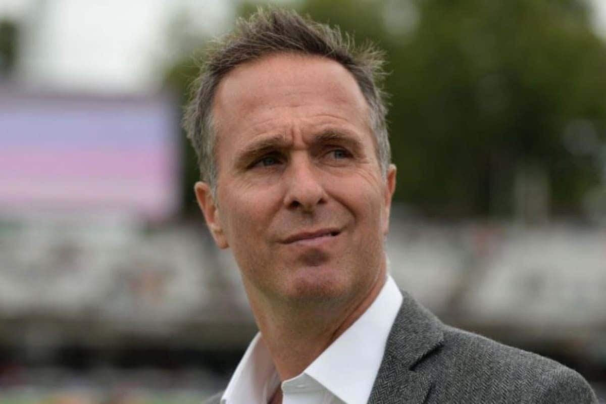 इंग्लैंड के पूर्व कप्तान माइकल वॉन ने गुरूवार को भारत और इंग्लैंड के बीच आगामी पांच टेस्ट मैचों की श्रृंखला के लिये चिंता व्यक्त करते हुए कहा कि इस समय कोविड-19 संबंधित पृथकवास नियमों में बदलाव करने की जरूरत है।