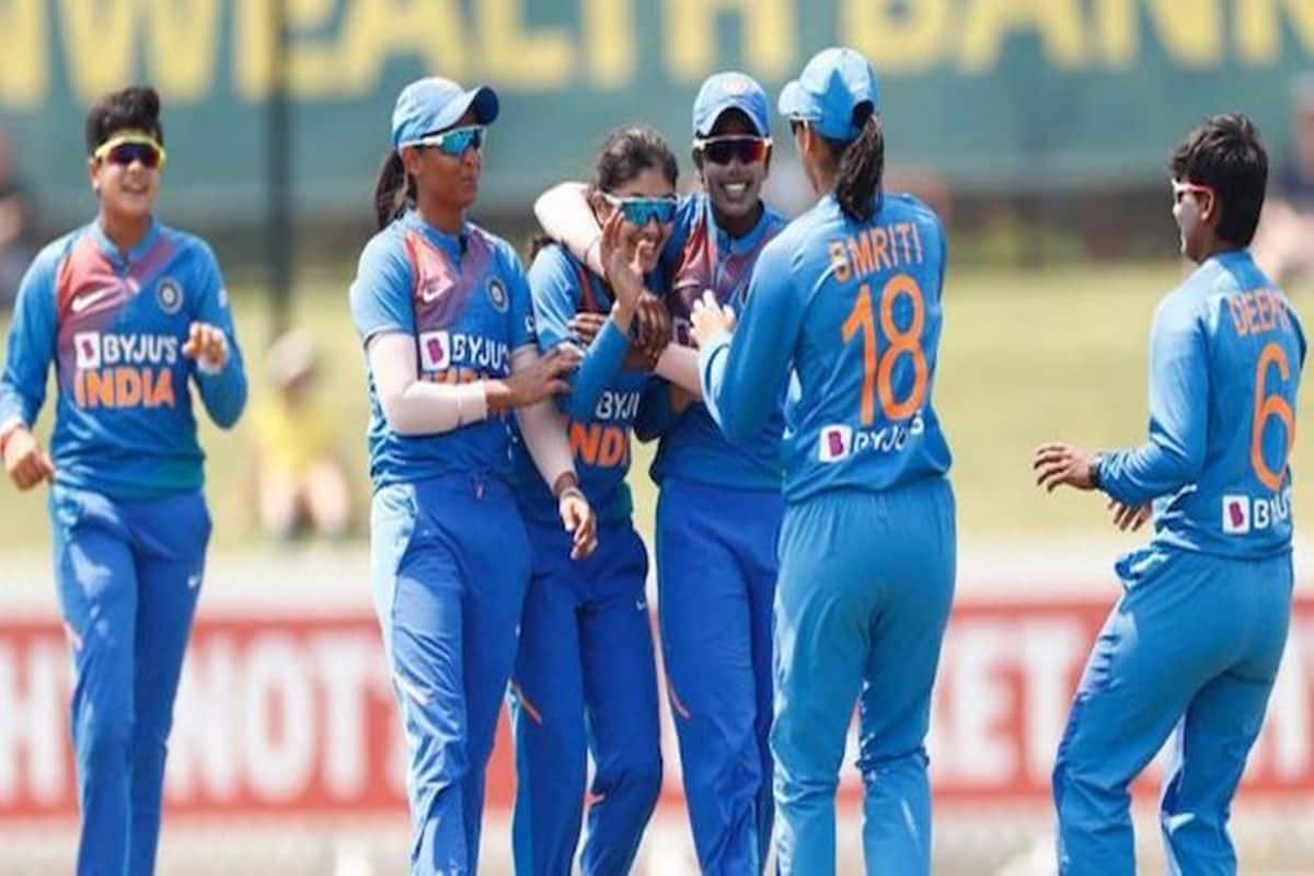 England Women vs India Women: Coach Ramesh Powar Hints At Drafting Fresh Players To Change Ideology In White-ball Cricket
